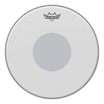 Remo Emperor X Coated Batter Snare Drum Head