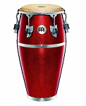 Meinl Fibercraft Series 11