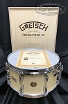 Gretsch Snare Drum USA Fredkaster Limited Edition 7x14 Maple/Poplar '65 50th Anniversary #1991