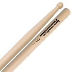 Innovative Percussion FS-4 Mike MacIntosh Model Drum Sticks