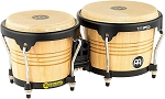Meinl Free Ride Designer Series Wood Bongos 6 3/4