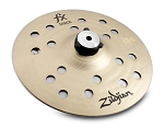 Zildjian FX Stacks Effects Cymbal with Cymbolt Mount