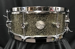 Doc Sweeney Snare Drum USA Custom 5.5x14