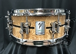 Sonor Snare Drum Benny Greb Signature 5.75x13 Beech Shell