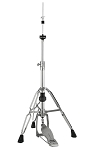 Pearl H1030 Double Braced 3 Leg Hi Hat Stand