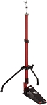 Trick Pro1-V Black Widow 2 Leg Hi Hat Stand