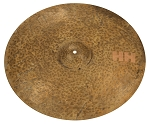 Sabian Big and Ugly Series 22
