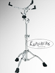 Tama HS80HWN Roadpro Concert Snare Stand Extended Height for Standing Performance