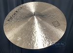 Istanbul Agop Traditional Jazz Ride Cymbal 22