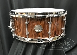 Doc Sweeney Havana Dreams 6x14 snare drum
