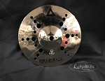 Agop Xist Ion Splash Cymbal 8
