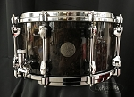 Tama Starphonic Walnut 7x14 Snare Drum