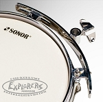 Sonor Jungle Snare Drum Tom Holder Adpater