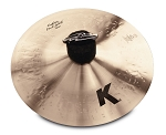 Zildjian K Custom Series Dark Splash Cymbal