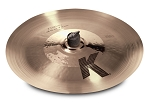 Zildjian K Custom Hybrid China Effects Cymbal
