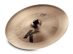 Zildjian K Series China Effects Cymbal