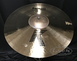 Zildjian K Cluster Series Crash Cymbal