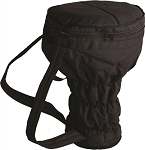 Kaces Medium Djembe Bag - Fits up to 14