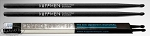 Kuppmen Music 5B Carbon Fiber Drum Sticks