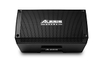 Alesis Strike Amp 8 powered drum amp 2000 watt