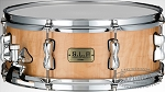 Tama Snare Drum S.L.P. 5.5x14 Vintage Poplar Maple Shell