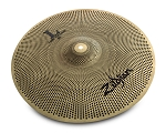 Zildjian L80 Low Volume 18