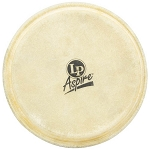 Latin Percussion Aspire LPA663A 6 3/4