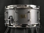 Tama Snare Drum S.L.P. 6.5x14 Sonic Stainless Steel 1.2mm Shell
