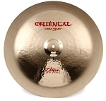 Zildjian Oriental China FX Trash Cymbal