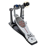 Pearl Eliminator Redline Belt Drive Single Bass Drum Pedal