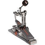 Pearl Demon Direct Drive Single Bass Drum Pedal