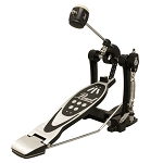 Pearl P530 Standard Footboard Single Bass Drum Pedal