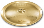 Sabian Paragon Chinese Effects Cymbal