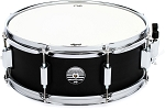 PDP Snare Drum Spectrum 5.5x14 Maple / Poplar Shell in Ebony Matte Lacquer