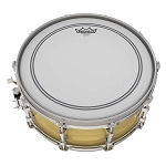 Remo Powerstroke 3 Coated Tom & Snare Batter Drum Head