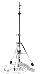 Rogers Dyno-Matic Single Swan Base Hi Hat Stand