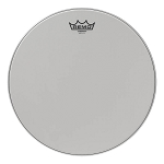 Remo Cybermax White Marching Batter Snare Drum Head