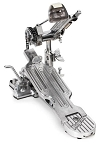 Rogers Classic Innovation Dyno-Matic Single Bass Drum Pedal