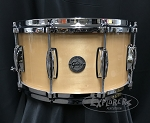 Gretsch Snare Drum USA