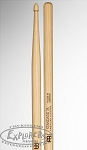 Meinl 7A Standard Acorn Tip Heavy Hickory Drum Stick Pair