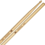 Meinl 5A Standard Acorn Tip Medium Hickory Drum Stick Pair