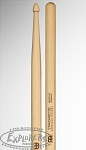 Meinl 5B Standard Acorn Tip Medium / Medium-Light Hickory Drum Stick Pair