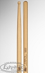 Meinl 7A Hybrid Tip Heavy Hickory Drum Stick Pair