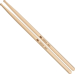 Meinl SB135 Hybrid 8A Maple Drum stick