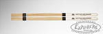 Meinl Multi-Rod Bamboo Light Weight Pair