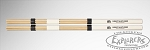 Meinl Multi-Rod Heavy Pair - Thick Hardwood Dowels
