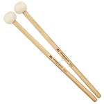 Meinl Super Soft Drum Set Mallet Pair