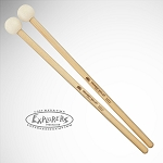 Meinl Hard Drum Set Mallet Pair