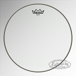 Remo Diplomat Hazy Snare Side Drum Head