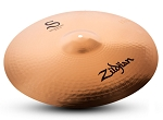 Zildjian S Family Series 22